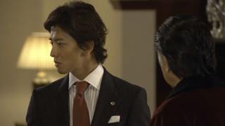 teppei v. daisuke