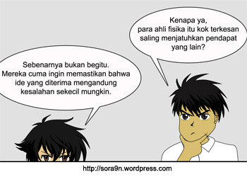 skepticism-comic