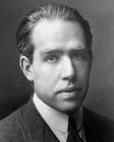 bohr-photograph