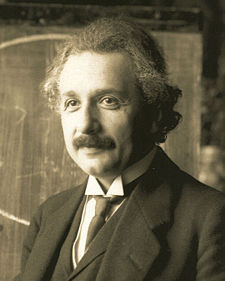 einstein-photograph