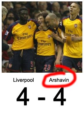 liverpool-4-arshavin-4