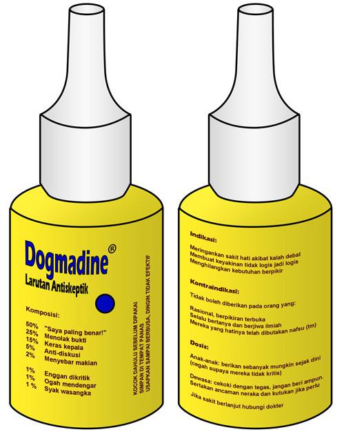 larutan antiskeptik