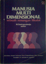 manusia-multi-dimensional-cover
