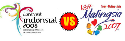 malingsia vs indonsial